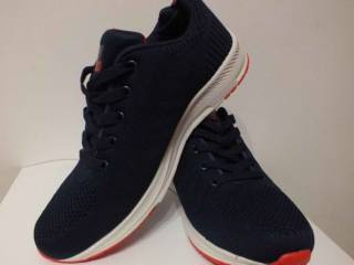 Жіночі кросівки Adidas NEO PORSCHE DESIGN 36 37 38 39 розмір 00185 3
