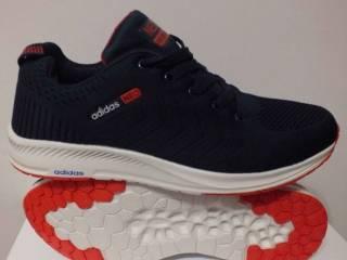 Жіночі кросівки Adidas NEO PORSCHE DESIGN 36 37 38 39 розмір 00185