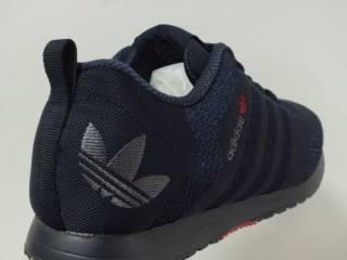 Жіночі кросівки Adidas  38 39 розмір 00232 4