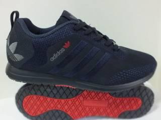 Жіночі кросівки Adidas  38 39 розмір 00232