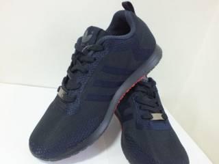Жіночі кросівки Adidas  38 39 розмір 00232 3