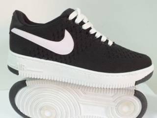 Жіночі кросівки Nike Air  37 розмір 00230