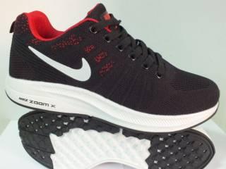 Жіночі кросівки Nike ZOOM X PEGASUS  37 розмір 00229