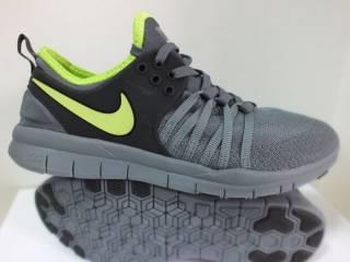 Жіночі кросівки Nike FREE 5.0 TRAINING  38 39 розмір 00226