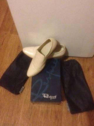 Продам туфли 2