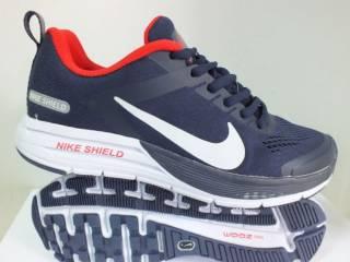 Жіночі кросівки Nike SHIELD STRUCTURE 17 37 38 39 40 41 розмір 00224