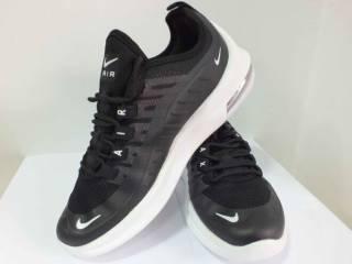 Жіночі кросівки Nike Air Max Axis  38 41 розмір 00217 3