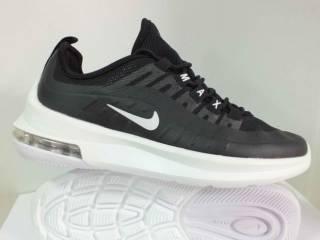 Жіночі кросівки Nike Air Max Axis  38 41 розмір 00217
