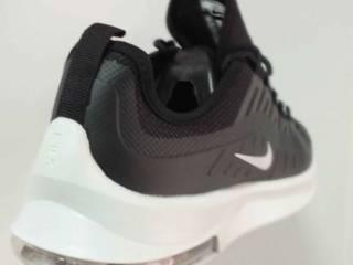 Жіночі кросівки Nike Air Max Axis  38 41 розмір 00217 4