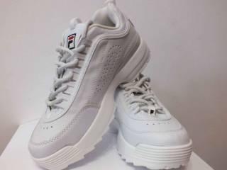 Жіночі кросівки FILA  40 розмір 00216 3