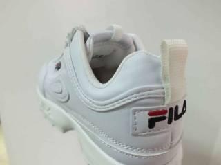 Жіночі кросівки FILA  40 розмір 00216 5