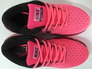 Жіночі кросівки Nike Air Max 2017  38 39 розмір 00214 3