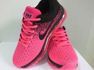 Жіночі кросівки Nike Air Max 2017  38 39 розмір 00214 2