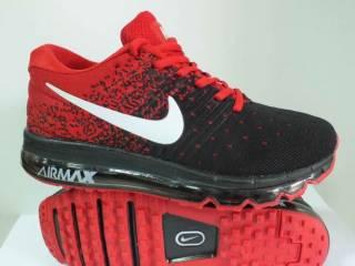 Жіночі кросівки Nike Air Max 2017 41 розмір  00215