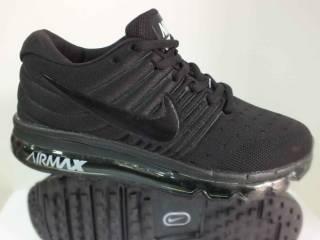 Жіночі кросівки Nike Air Max 2017  39 41 розмір 00213