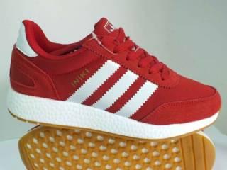 Жіночі кросівки Adidas INIKI  37 38 39 розмір 00211