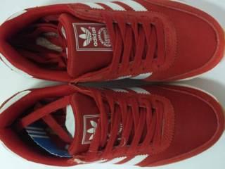 Жіночі кросівки Adidas INIKI  37 38 39 розмір 00211 3