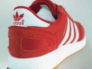 Жіночі кросівки Adidas INIKI  37 38 39 розмір 00211 4