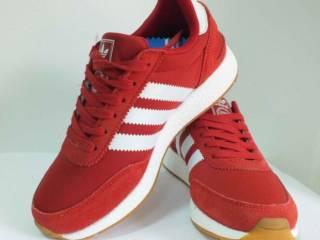 Жіночі кросівки Adidas INIKI  37 38 39 розмір 00211 2