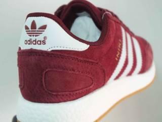 Жіночі кросівки Adidas INIKI  38 41 розмір 00210 4