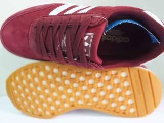 Жіночі кросівки Adidas INIKI  38 41 розмір 00210 2