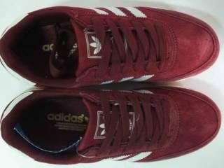 Жіночі кросівки Adidas INIKI  38 41 розмір 00210 3