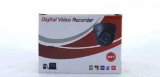 Камера CAMERA TF 680 + DVR камера с встроенным регистратором 2