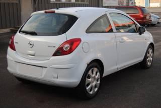 Opel Corsa 1.3 2