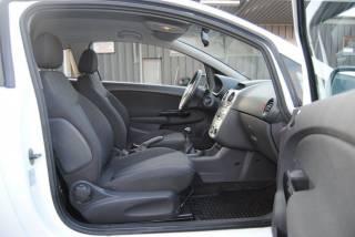 Opel Corsa 1.3 7