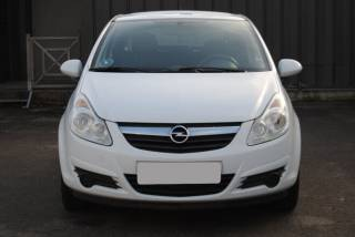 Opel Corsa 1.3 4