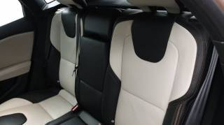Volvo V40 Cross Country T5 AWD 8