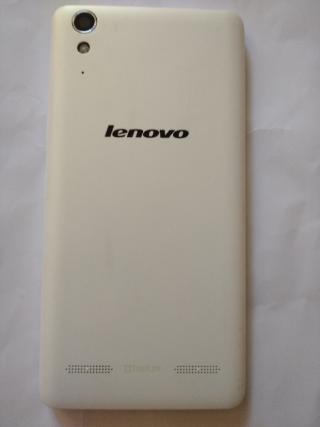 Продам Lenovo A6000 5