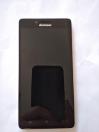 Продам Lenovo A6000 4