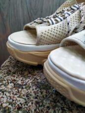 сандалии 4