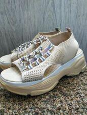 сандалии 3