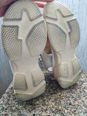 сандалии 6