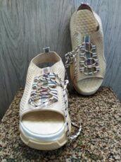 сандалии 7
