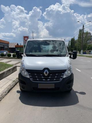 Эвакуатор Одесса-Украина Автовоз