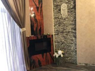 Продам 2-комнатную квартиру в ЦЕНТРЕ Одессы 10