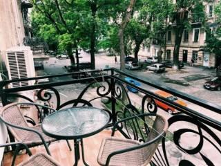Продам 2-комнатную квартиру в ЦЕНТРЕ Одессы 9