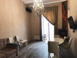 Продам 2-комнатную квартиру в ЦЕНТРЕ Одессы