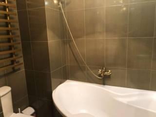 Продам 2-комнатную квартиру в ЦЕНТРЕ Одессы 6