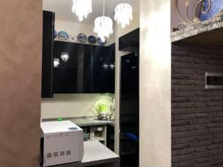 Продам 2-комнатную квартиру в ЦЕНТРЕ Одессы 8
