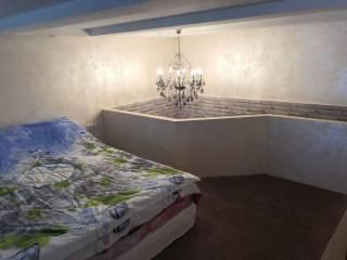 Продам 2-комнатную квартиру в ЦЕНТРЕ Одессы 2