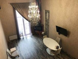 Продам 2-комнатную квартиру в ЦЕНТРЕ Одессы 3