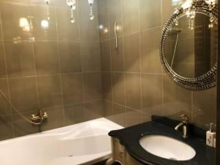 Продам 2-комнатную квартиру в ЦЕНТРЕ Одессы 7