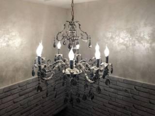 Продам 2-комнатную квартиру в ЦЕНТРЕ Одессы 5