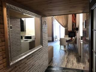 Продам 2-комнатную квартиру в ЦЕНТРЕ Одессы 4
