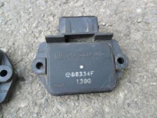GM 90360315, Коммутатор системы зажигания Опель, оригинал
