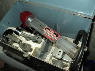 Комплект аккумуляторщика Э-412 + подарок 4